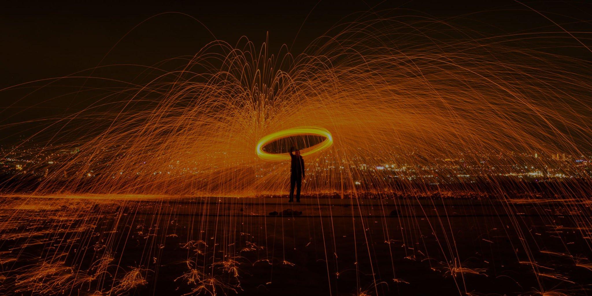 Slide2-Lightworks
